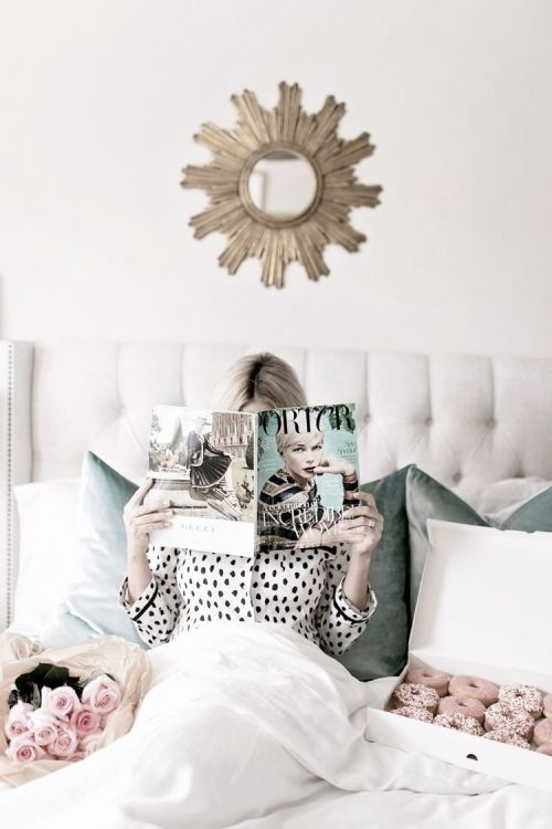 10 Ways To Re-Vamp Your Space Without Breaking The Bank