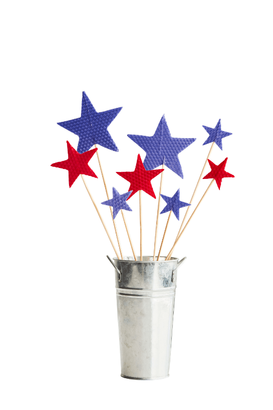 The Best Memorial Day Activities That Will Make Your Party Memorable