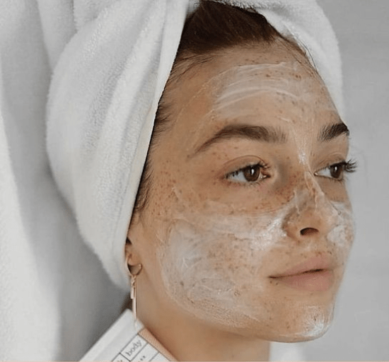 Here's The Blackhead Removal Products That Actually WORK