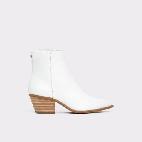*10 Booties You Can Still Wear During Summer