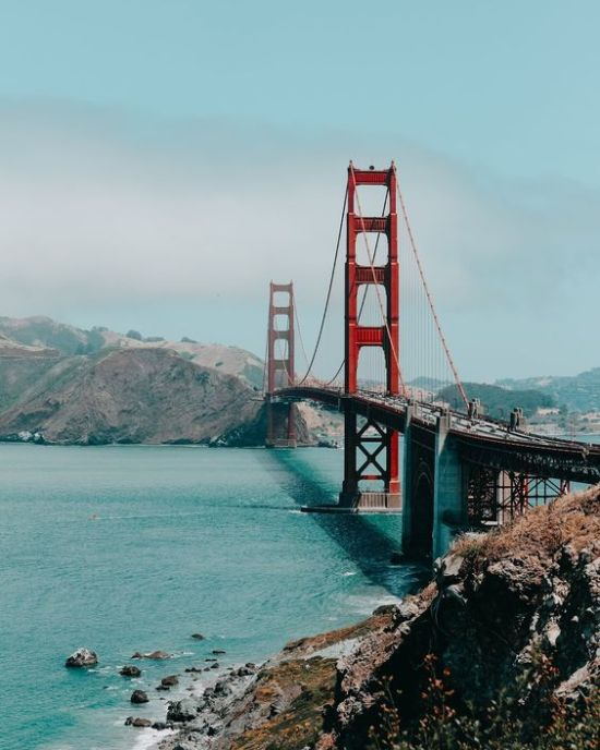 10 Amazing West Coast Cities To Travel To This Summer