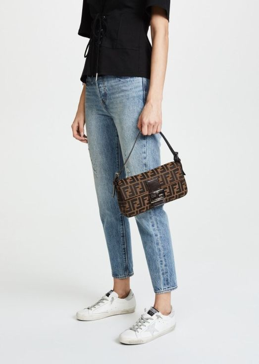 *10 Designer Bags You Should Save Up For This 2019