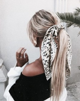 20 Pretty AF Things To Treat Yourself If You're Feeling Down
