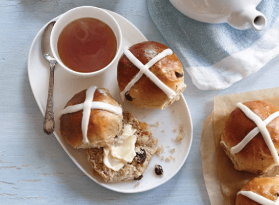 10 Easter Brunch Ideas That Will Bring Everyone Together