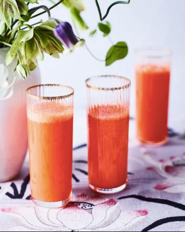 10 Cocktails To Make For Your Easter Brunch