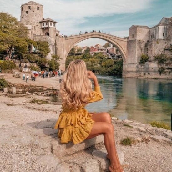 5 Reasons Why Eastern Europe Is The Best Holiday Destination