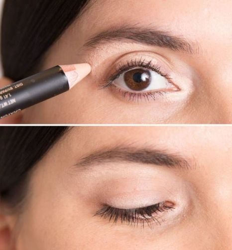 10 Eye Makeup Tips That Truly Make Your Eyes Stand Out