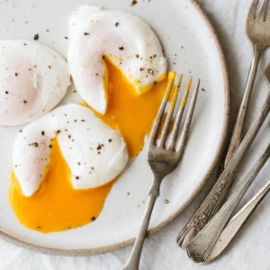 20 Flat Tummy Tips