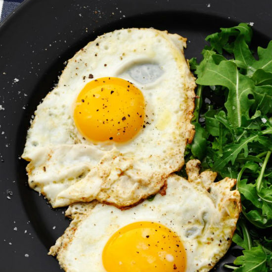 5 Diet Trends People Are Following Today