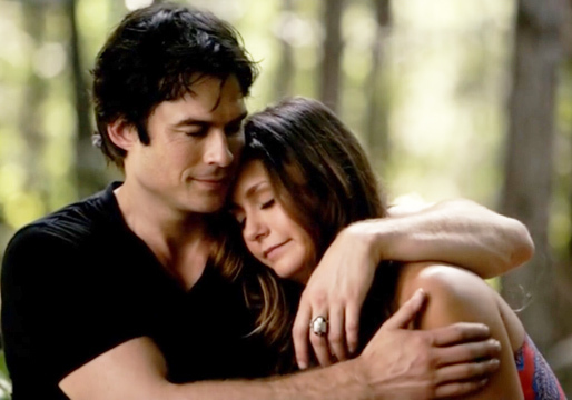 Toxic TV Couples That People Love