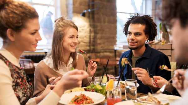 5 Things You Should Do Before a Tinder Date.