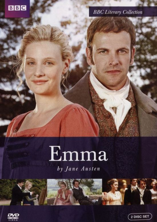 Our Go To Period Drama Favourites