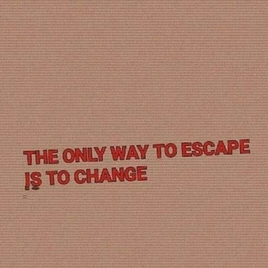 Escaping Love Limbo