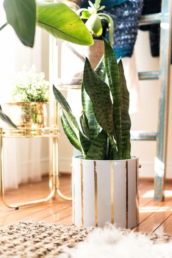 10 Expensive Looking DIY Home Decor Projects On A Budget