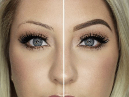 5 Easy Ways To Step Up Your Makeup Game