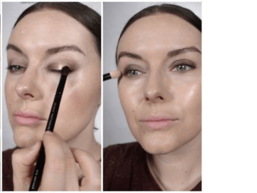 How To Do 50s Style Makeup