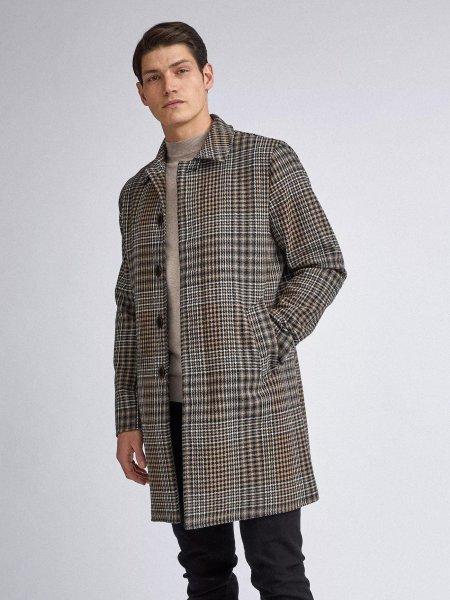 10 Celeb Fashion For Men To Recreate This Fall