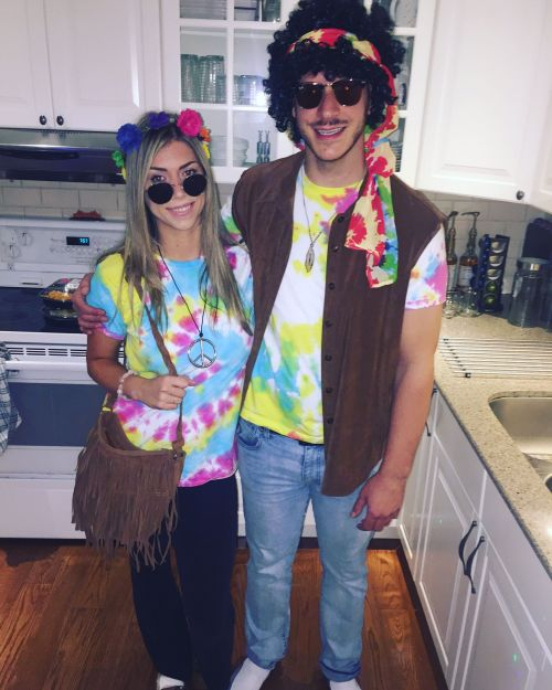 20 Frat Party Ideas That Are Beyond Awesome