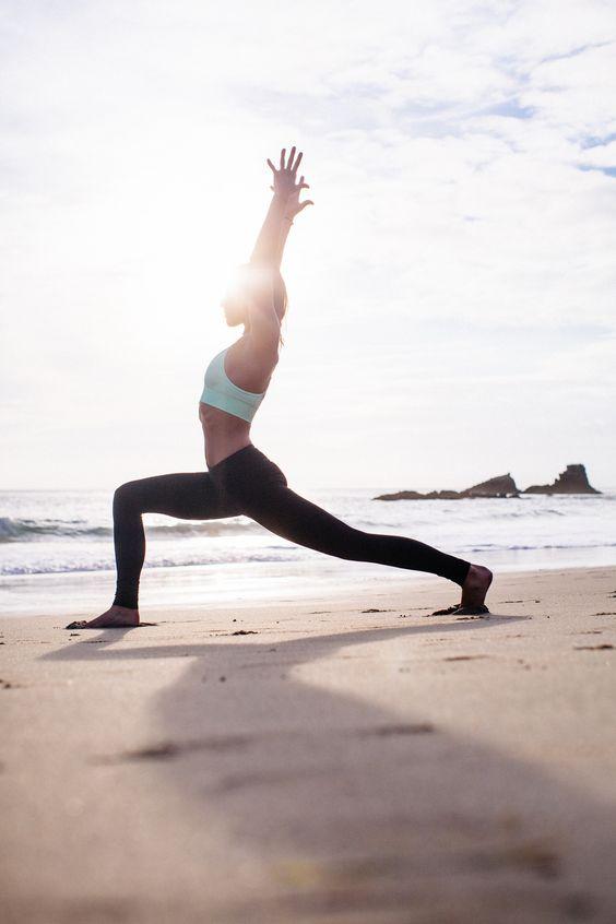 10 Yoga Hacks All New Yogies Should Know