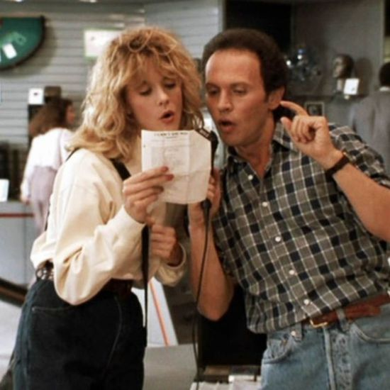 Your Iconic Romantic Comedy Movie Based On Your Zodiac Sign