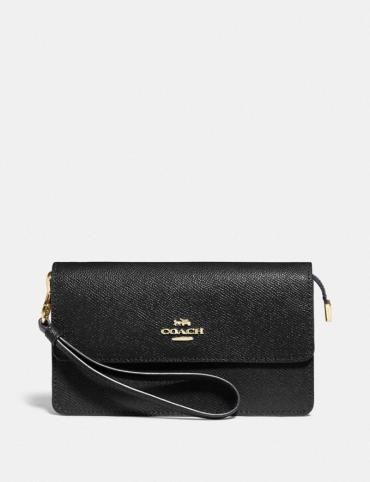Coach Outlet: 5 Things Not To Miss