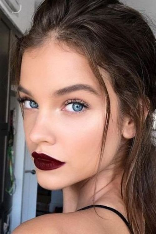 5 Lipstick Shades That Work For Every Season