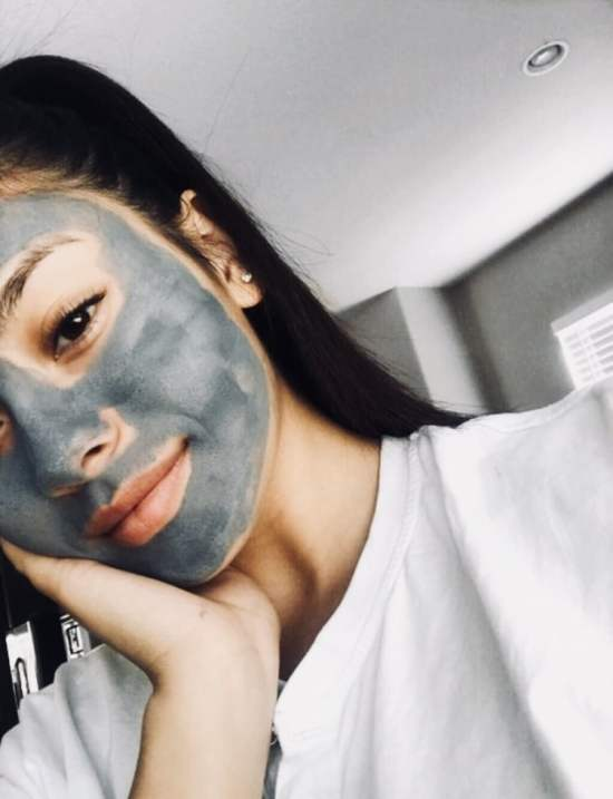 7 Best Skin Care Products For Oily Skin