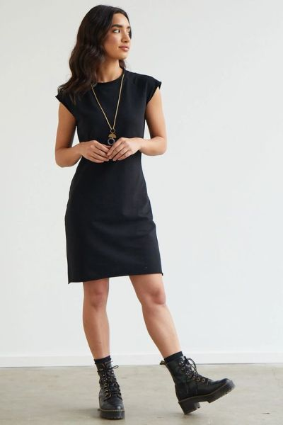 8 Ethical Fashion Brands That Won't Break The Bank