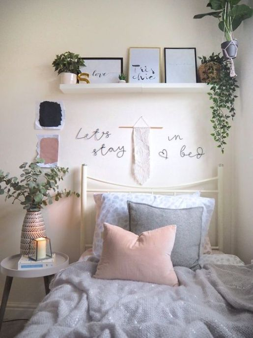 15 Dorm Decorations You And Your Roomie Will Love
