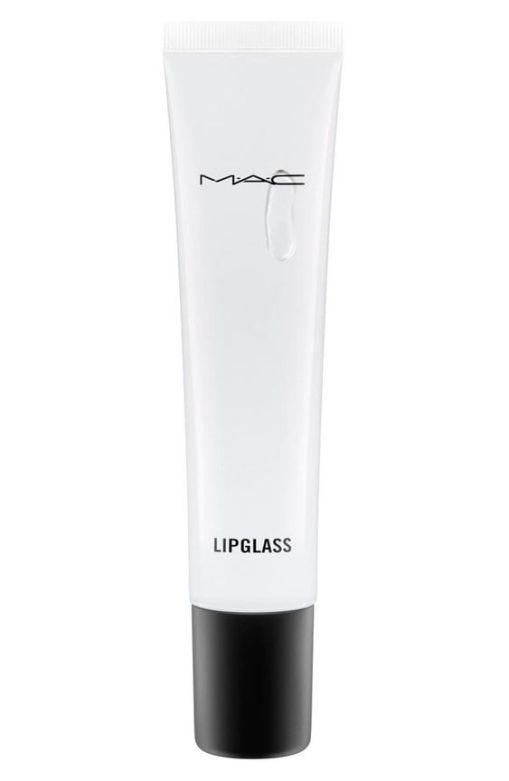 *Fantastic Lip Gloss You'll Be Applying Daily