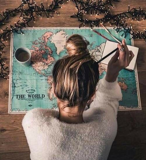 10 Top Travel Websites For Planning Your Next Adventure