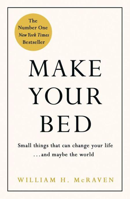 *10 Books Every Shelf Should Have
