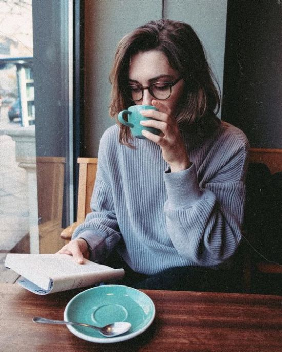 Poetry Books You Need To Read When You Need A Pick Me Up