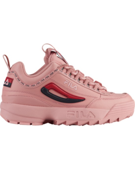 *5 Trainers Perfect for Your Festival This Summer