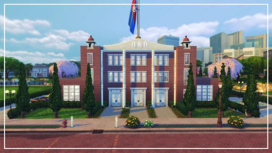 5 Mods You Need For Better Game Play In The Sims 4