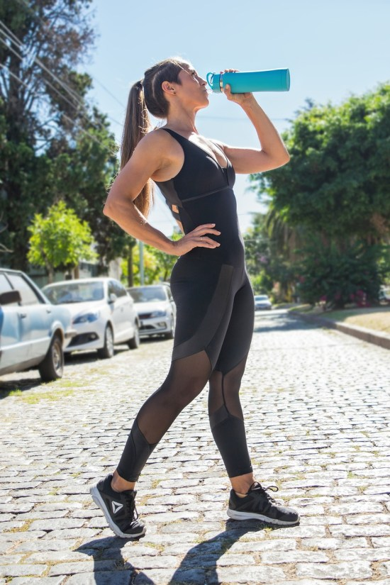 10 Fitness Apps To Add To Your Phone