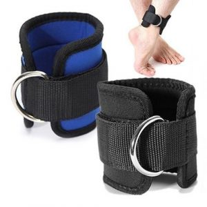 *8 Fitness Accessories That Will Complete Your Workout Sessions
