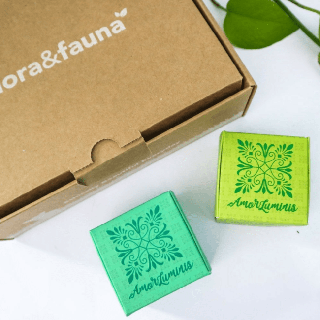 The Best Subscription Boxes For All Your Needs