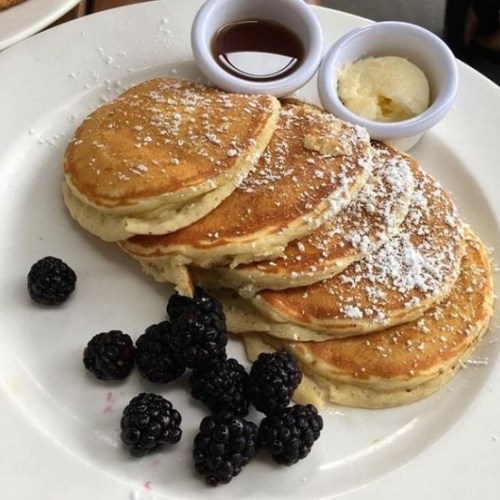 Restaurants In The Antelope Valley You Must Try