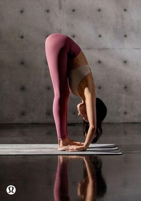 10 Beginner Yoga Poses To Help You Unwind