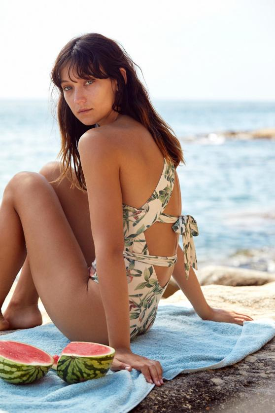 5 Ethical Swimwear Brands You Should Check Out