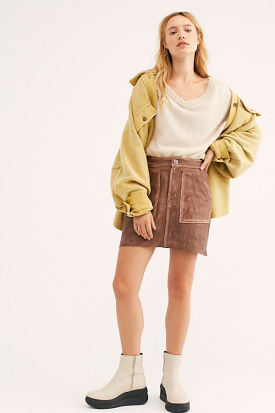 10 Stores With Amazing Fall Fashion Releases