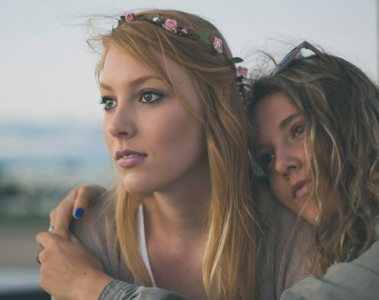 5 Signs You've Fallen In Love With The Wrong Person