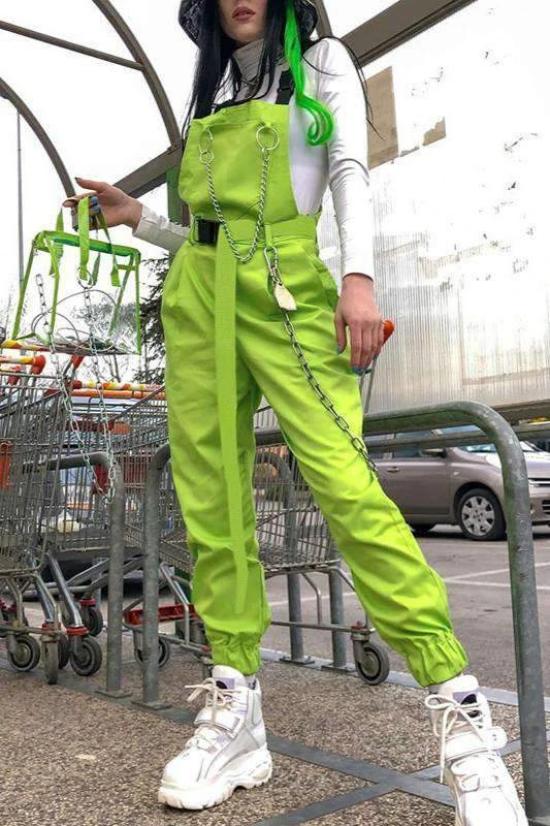 Fifteen 90s Vintage Streetwear Looks To Try RN