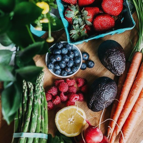 Small Changes You Can Make To Ease Towards A Plant Based Diet