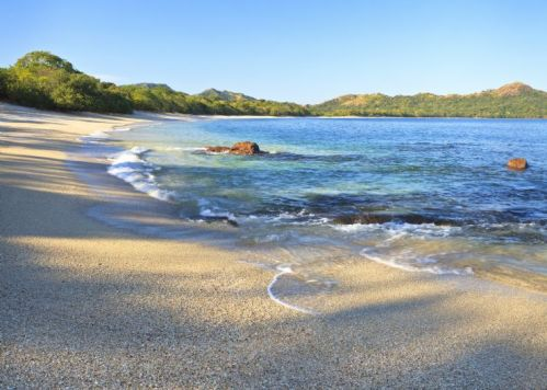 6 Beaches In Costa Rica You Need To Add To Your Bucket List