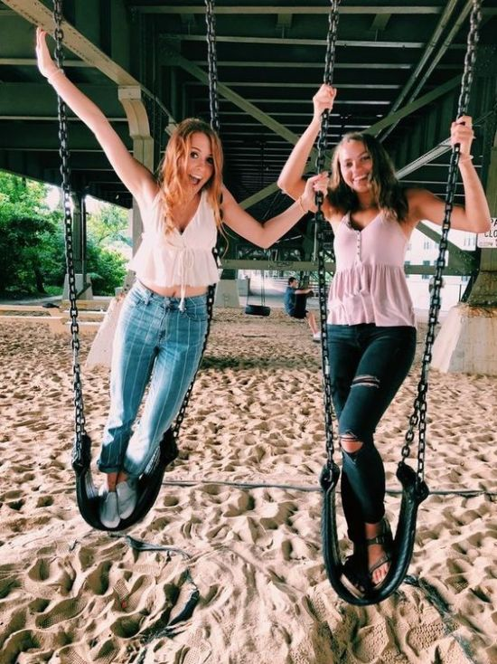 Fun Things To Do With Friends In The Antelope Valley