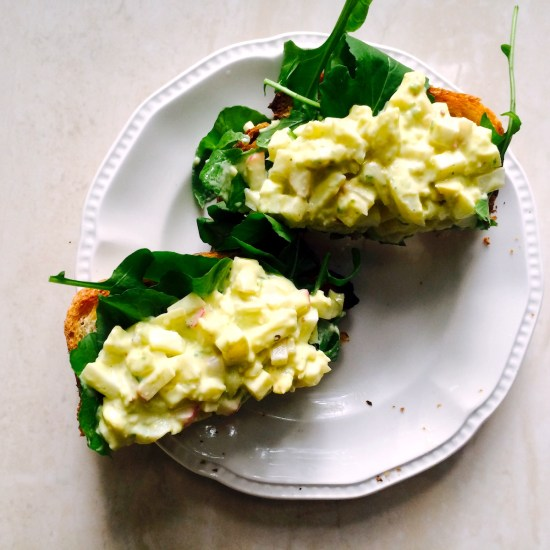 Healthy Lunch Recipes for Your Next Meal