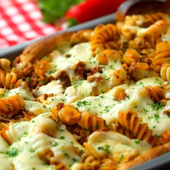 10 Delicious Dinner Dishes That Will Leave An Everlasting Taste