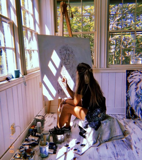 How to Relax Based on Your Zodiac Sign